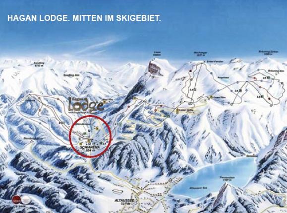 80873-Hagan-Lodge_map-t-l.jpg