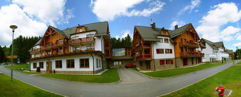 Forrás: www.pohorje.org/en