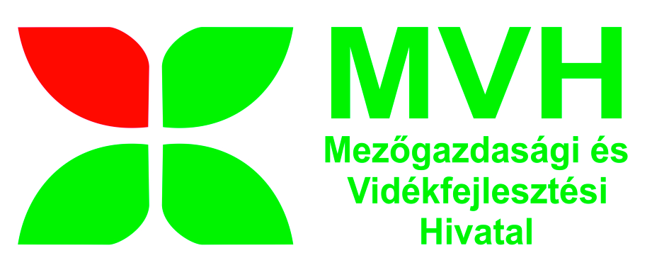 81110-logo3.jpg