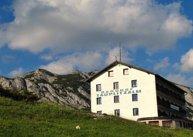 81114-Hotel-ny-r.jpg