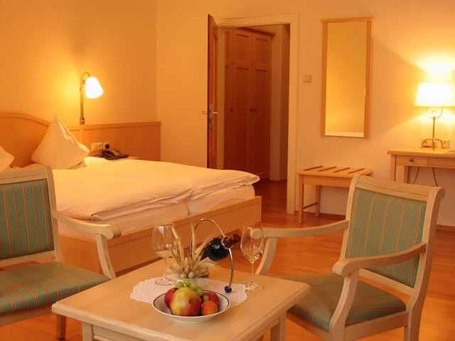 81164-hotel-belvedere13-semmering.jpg