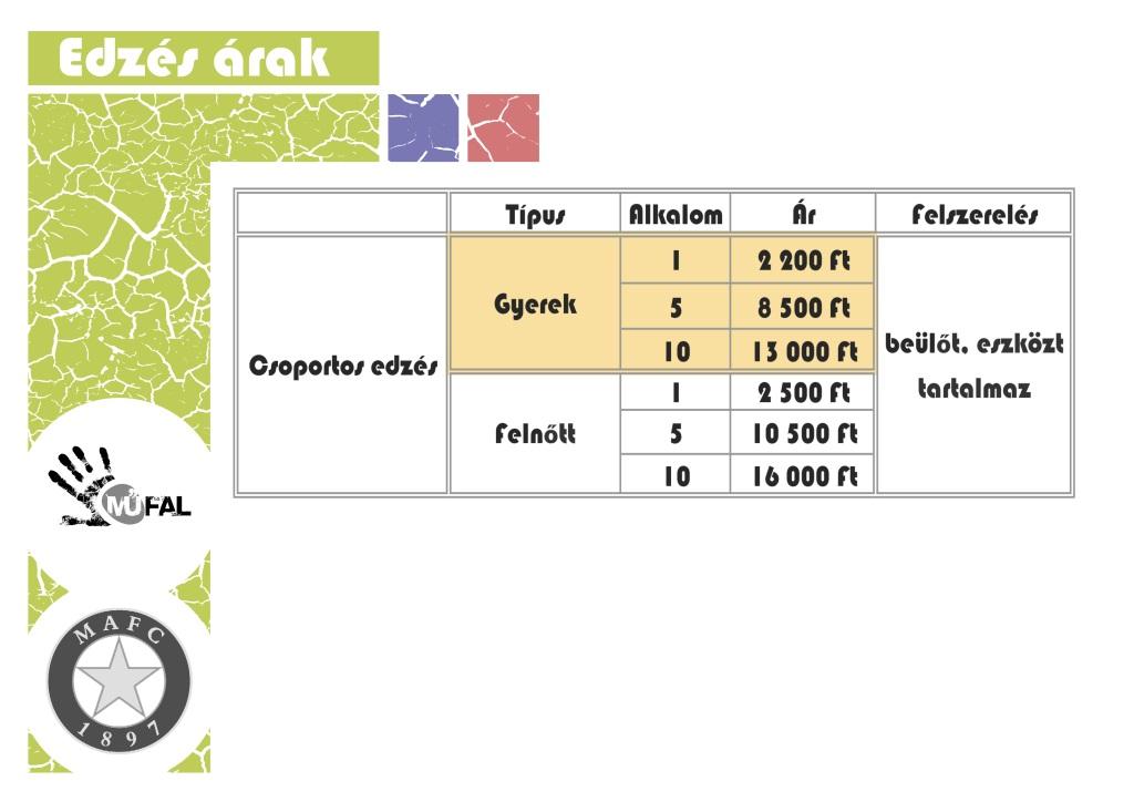 81174-edzes-arak-1024x724.jpg