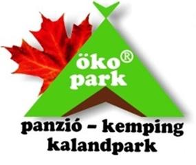 Öko-Park