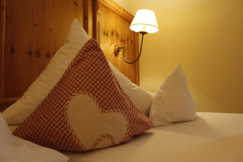 Romántisevircsaft - Hotel Seppl**** Forrás: Mozgásvilág.hu