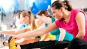 Danubius Hotel Arena - Premier Fitness