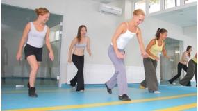 Marczibányi Sportcentrum | www.mozgasvilag.hu