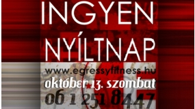 EgressyFitness | www.mozgasvilag.hu