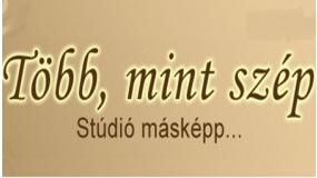 Több mint Szép Stúdió | www.mozgasvilag.hu