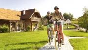 Burgenland Tourismus