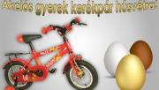 Viddabringát Kerékpár Webshop