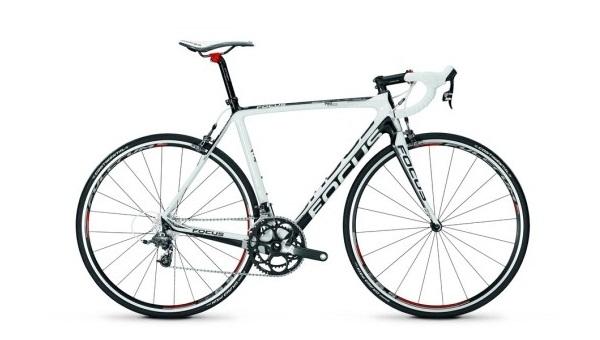 FOCUS Izalco Pro 3.0 20-G országúti kerékpár