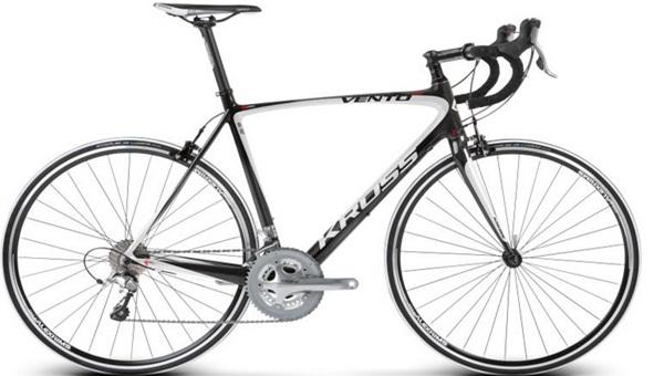 KROSS Vento 3.0 országúti kerékpár
