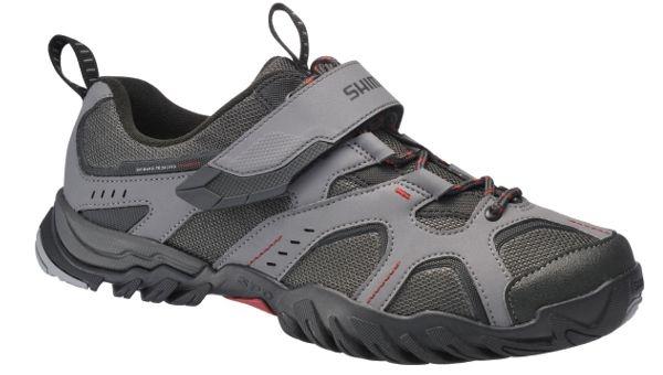 Shimano SH-MT43 kerékpáros cipő