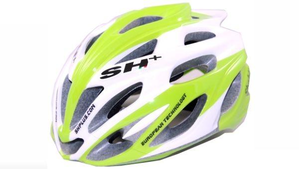 SH+ Shabli kerékpáros bukósisak