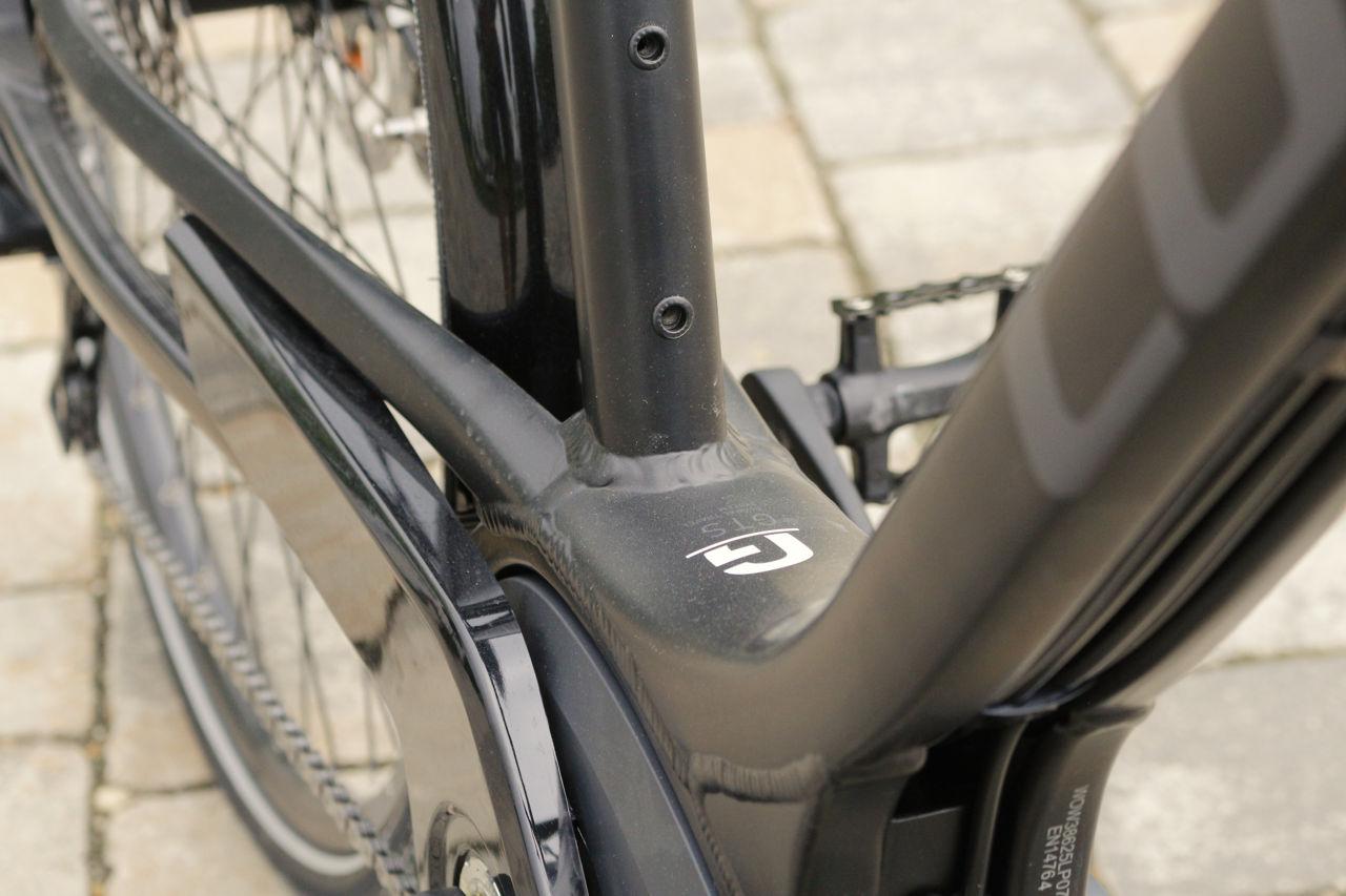 Cube-Touring-Hybrid-Pro-400-14-.JPG