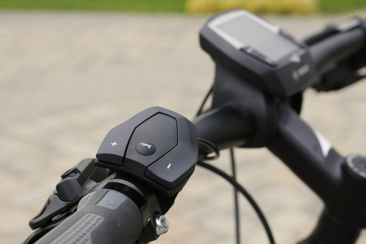 Cube-Touring-Hybrid-Pro-400-17-.JPG
