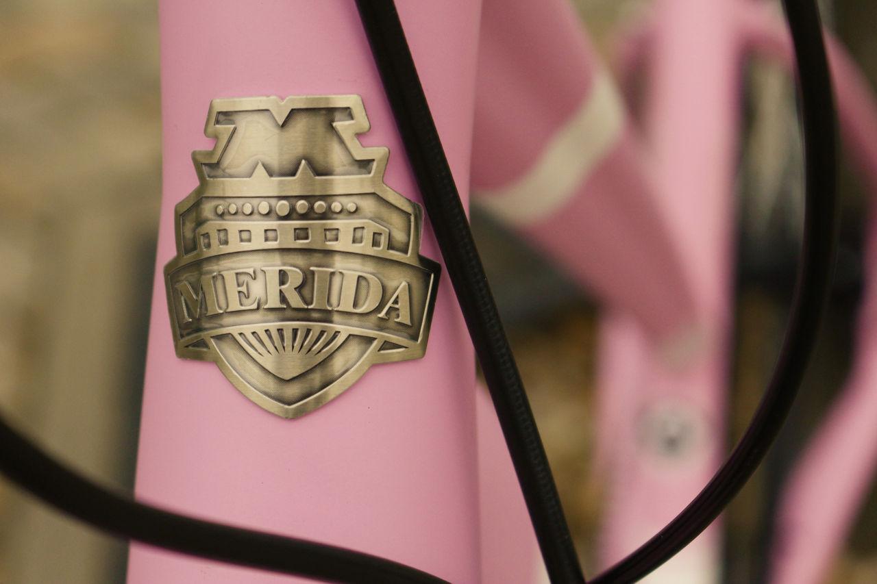 Merida-Crossway-Urban-100-13-.JPG