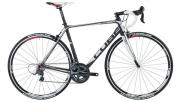 Cube Agree GTc sL országúti kerékpár