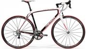 Merida 2013 SCULTURA COMP 905 országúti kerékpár