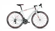 Focus Izalco Ergoride országúti kerékpár