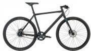Cube Hyde race városi kerékpár