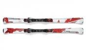 Fire Arrow 80 Nordica síléc kötéssel