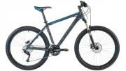 Cube Acid 26 mountainbike kerékpár