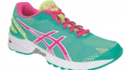 Asics Gel-DS Trainer 19