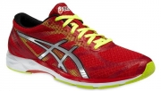 Asics Gel-Ds Racer 10