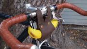 A legfontosabb kerékpár kiegészítő
