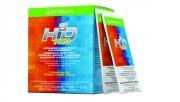 H3O ProTM szénhidrát-elektrolit ital