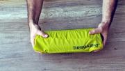 Therm-a-Rest LuxuryLite Ultralite II tábori ágy