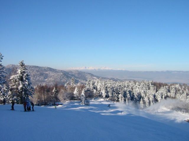 0-plejsy-zima-pohlad-na-tatry.jpg