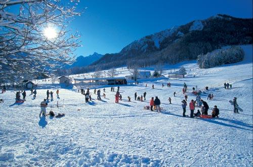 69980-pictures_skiing_1_2004_kranjska_gora_42394.jpg