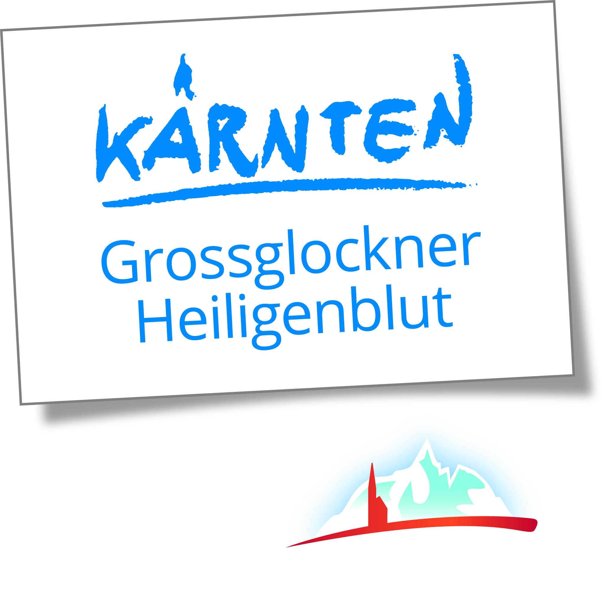 DT_K_GrossglocknerHeiligenblut_L_CMYK.jpg