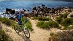 Aktív sportos napok Gozo szigetén