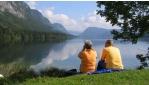 3-7 napos túracsomagok a Bohinj Túra Fesztivál idejére