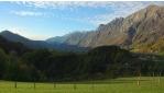 Túra a Kolovrat hegyen és a Veneto régióban