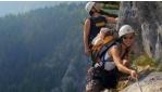 MOUNTMIX - Via ferrata, rafting, trekking, sziklamászás