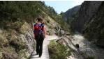 Ausztria Grand Canyonja