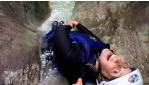 Sportos nyaralás a Júliai Alpokban