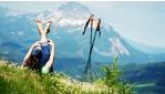 Három nap túrázás az Ötscherben