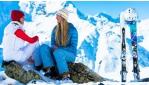 4=3 Minivakáció a Ski amadéban