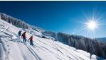 Ski & Board Special gazdaságos síelés