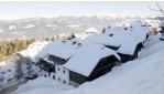 Nassfeld 4=3 AKCIÓ az Alpenhotel Marciusban