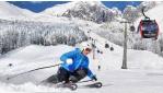 XV. Hórukk Amatőr Sí- és Snowboard Bajnokság