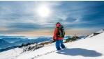 Téli csoda Felső-Stájerországban