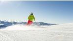 Hosszúhétvégés síelés Katschbergen