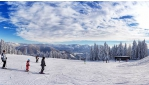 Téli üdülés Mariazellben: 3 hegy - 1 ár!