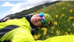 4 nap túrázás a Mürzer Oberland Naturpark területén